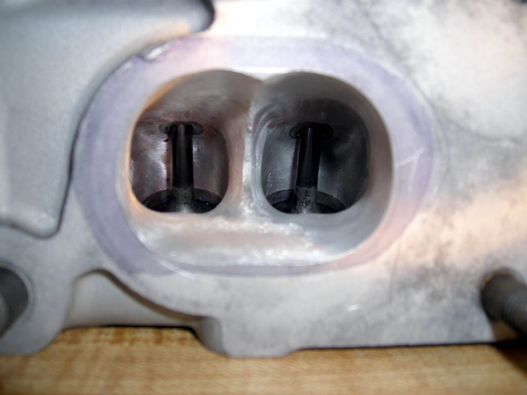 Oil In Coolant >> 1995 Mitsubishi Mirage 1.8 4g93 Engine Modifications