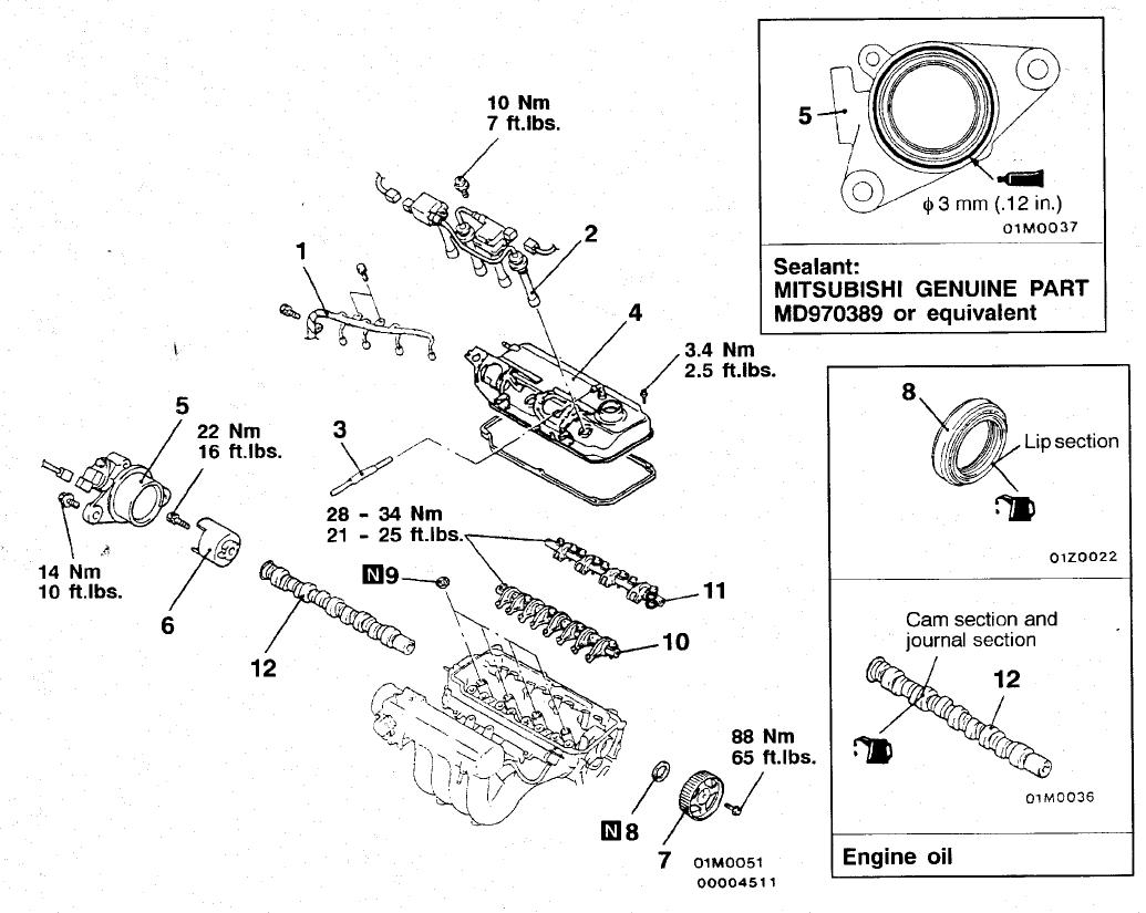 93 lexus ls400 fuse box diagram html