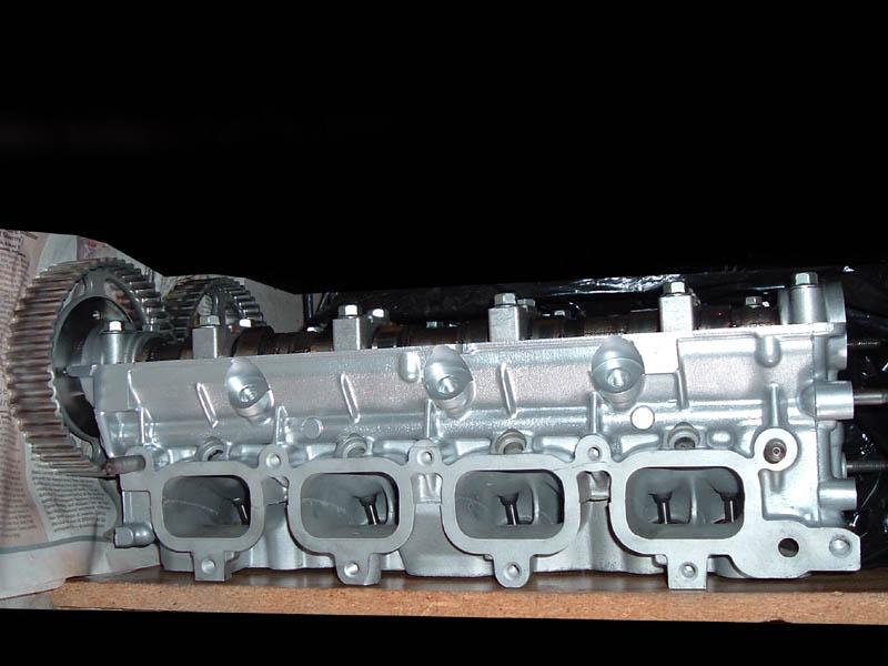 DOHChead030 Hyundai Sonata Engine Wiring Harness on kia spectra wiring, dodge neon srt-4 wiring, dodge dakota wiring, dodge grand caravan wiring, dodge dynasty wiring, suzuki samurai wiring, ford fusion wiring, honda civic wiring, saab 9-3 wiring, ford explorer wiring, jeep cj wiring, ford f350 wiring, mazda mpv wiring, honda cr-v wiring, buick rendezvous wiring, dodge caliber wiring, dodge nitro wiring, ford bronco wiring, jeep liberty wiring, cadillac xlr wiring,